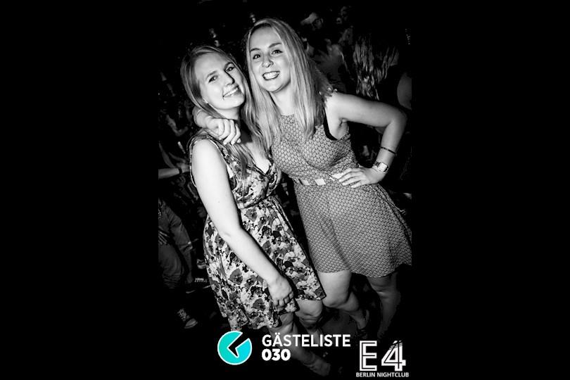 https://www.gaesteliste030.de/Partyfoto #27 E4 Club Berlin vom 28.08.2015