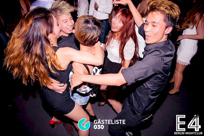 https://www.gaesteliste030.de/Partyfoto #18 E4 Club Berlin vom 28.08.2015