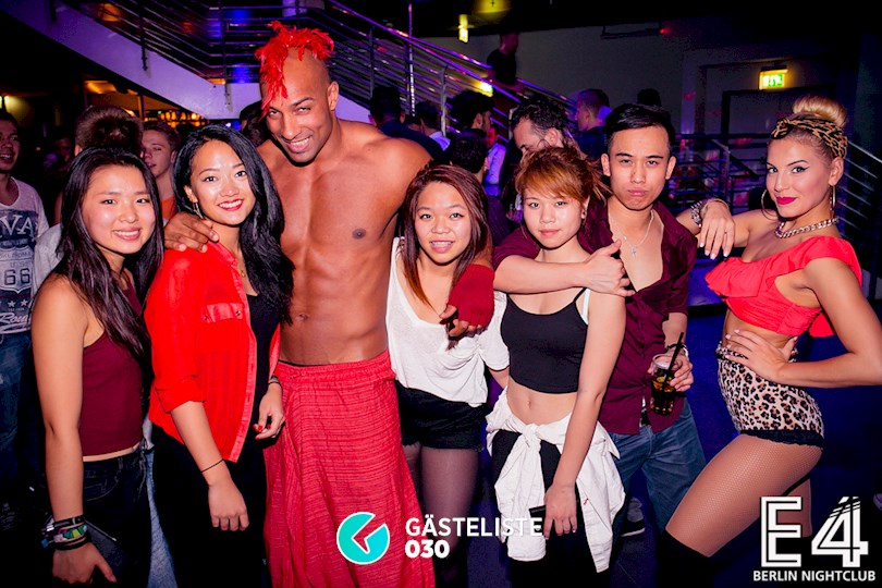 https://www.gaesteliste030.de/Partyfoto #26 E4 Club Berlin vom 28.08.2015