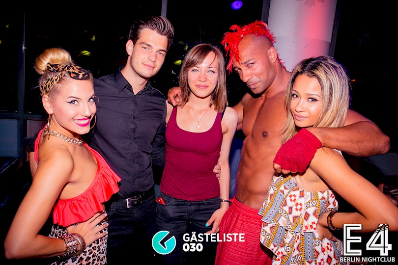 https://www.gaesteliste030.de/Partyfoto #24 E4 Club Berlin vom 28.08.2015