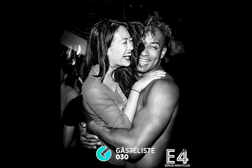 https://www.gaesteliste030.de/Partyfoto #54 E4 Club Berlin vom 28.08.2015