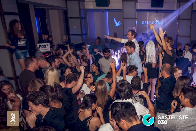 https://www.gaesteliste030.de/Partyfoto #54 Felix Club Berlin vom 21.08.2015