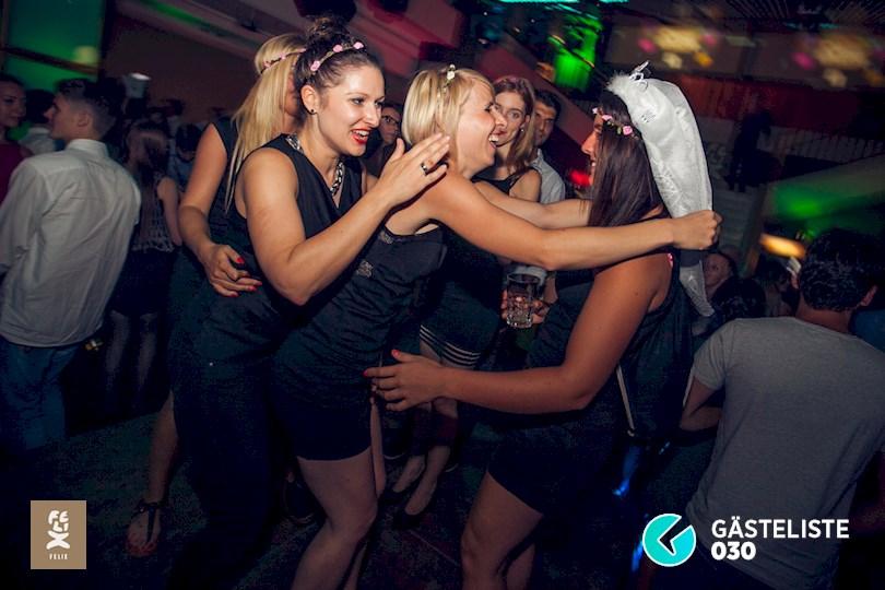 https://www.gaesteliste030.de/Partyfoto #41 Felix Club Berlin vom 21.08.2015