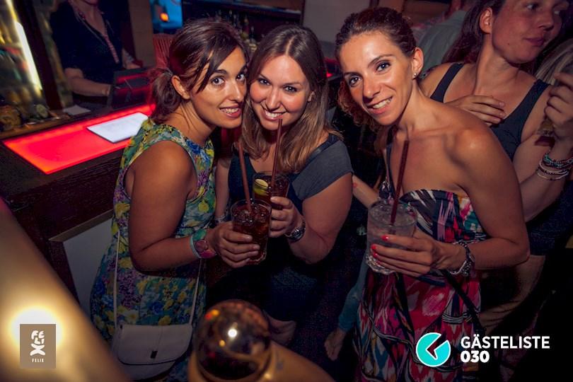https://www.gaesteliste030.de/Partyfoto #53 Felix Club Berlin vom 21.08.2015
