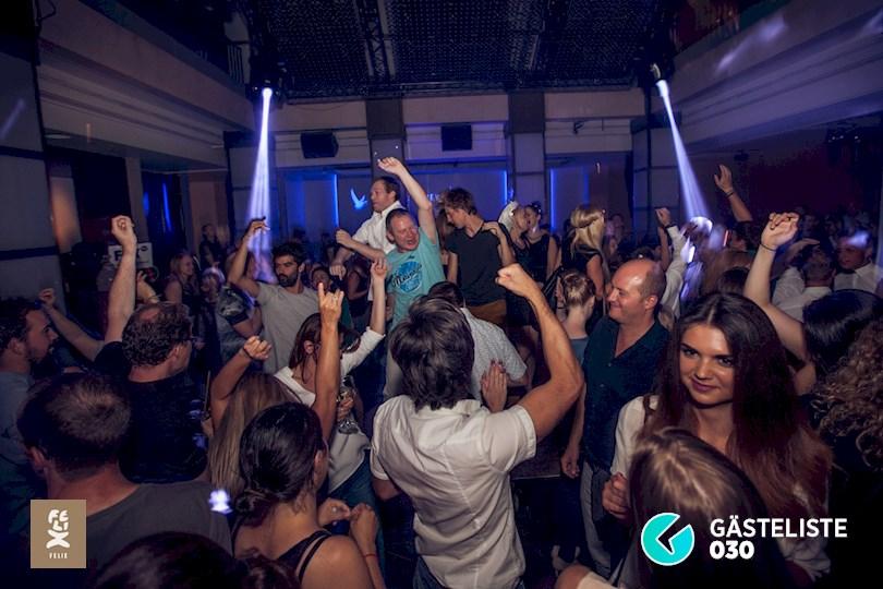 https://www.gaesteliste030.de/Partyfoto #51 Felix Club Berlin vom 21.08.2015