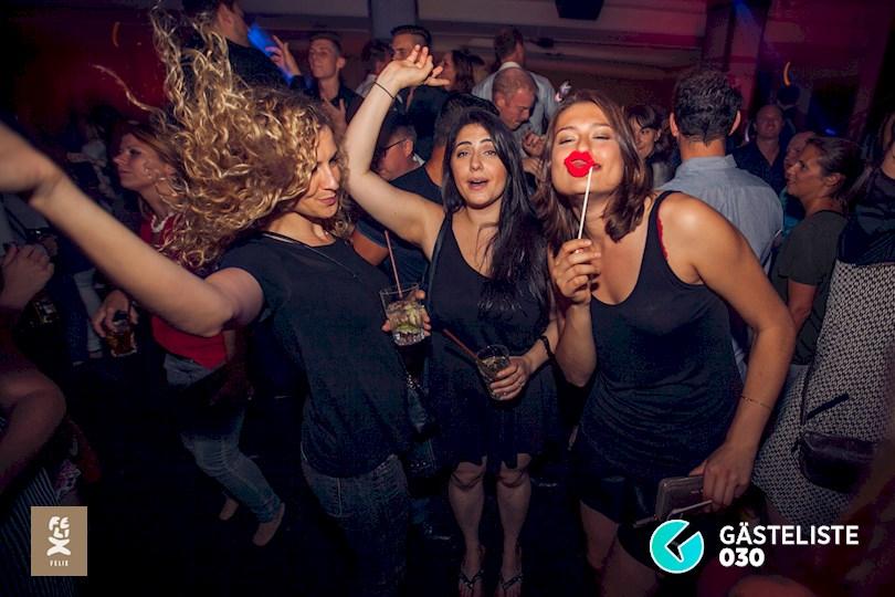 https://www.gaesteliste030.de/Partyfoto #75 Felix Club Berlin vom 21.08.2015