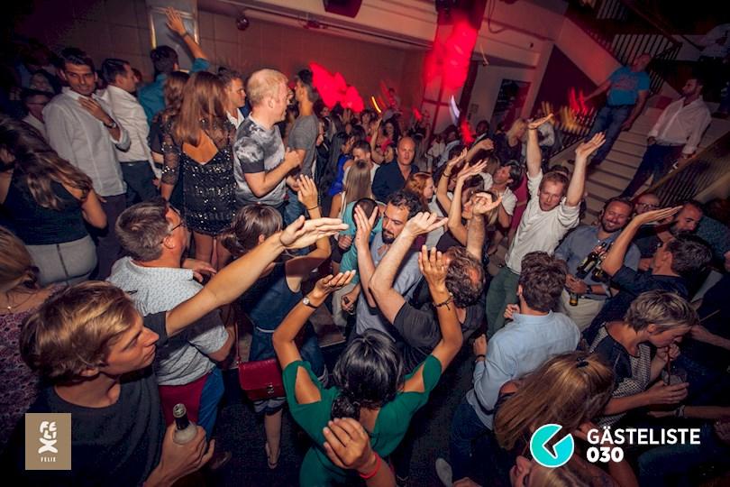 https://www.gaesteliste030.de/Partyfoto #81 Felix Club Berlin vom 21.08.2015