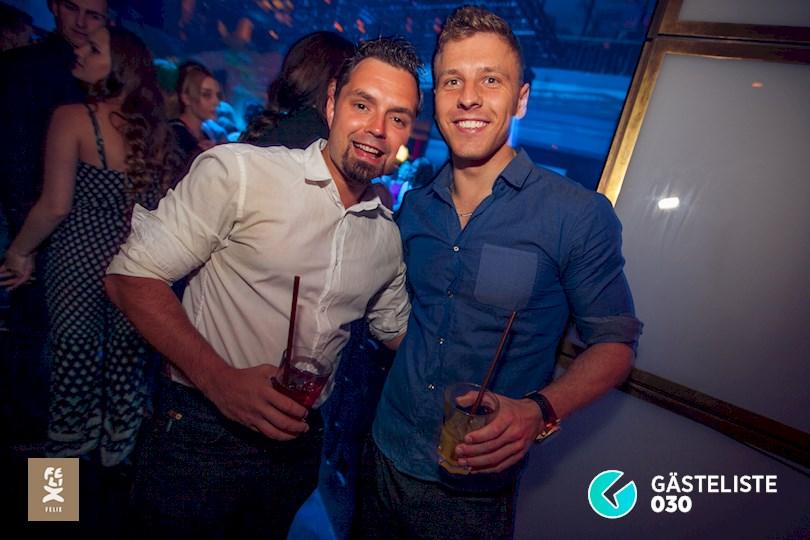 https://www.gaesteliste030.de/Partyfoto #57 Felix Club Berlin vom 21.08.2015