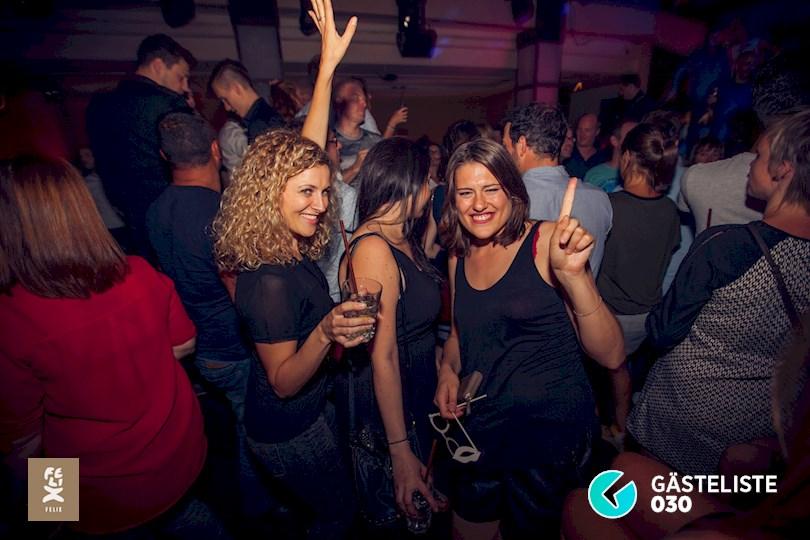 https://www.gaesteliste030.de/Partyfoto #74 Felix Club Berlin vom 21.08.2015