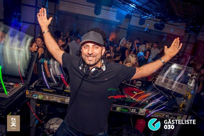 https://www.gaesteliste030.de/Partyfoto #30 Felix Club Berlin vom 21.08.2015