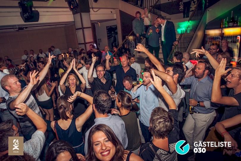 https://www.gaesteliste030.de/Partyfoto #73 Felix Club Berlin vom 21.08.2015