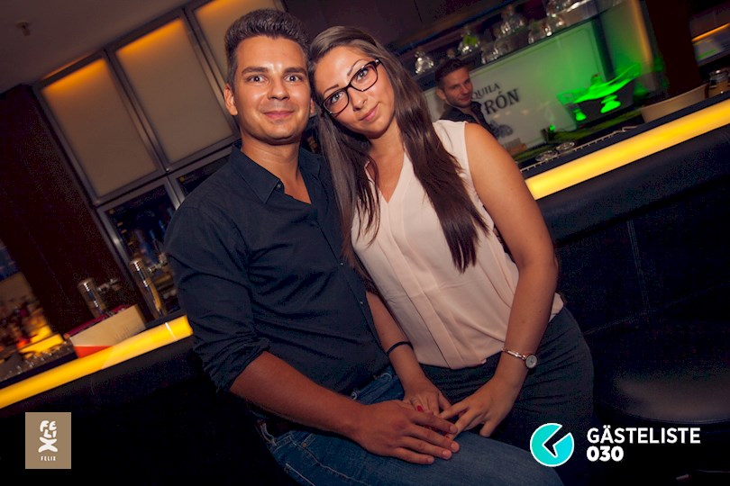 https://www.gaesteliste030.de/Partyfoto #34 Felix Club Berlin vom 21.08.2015