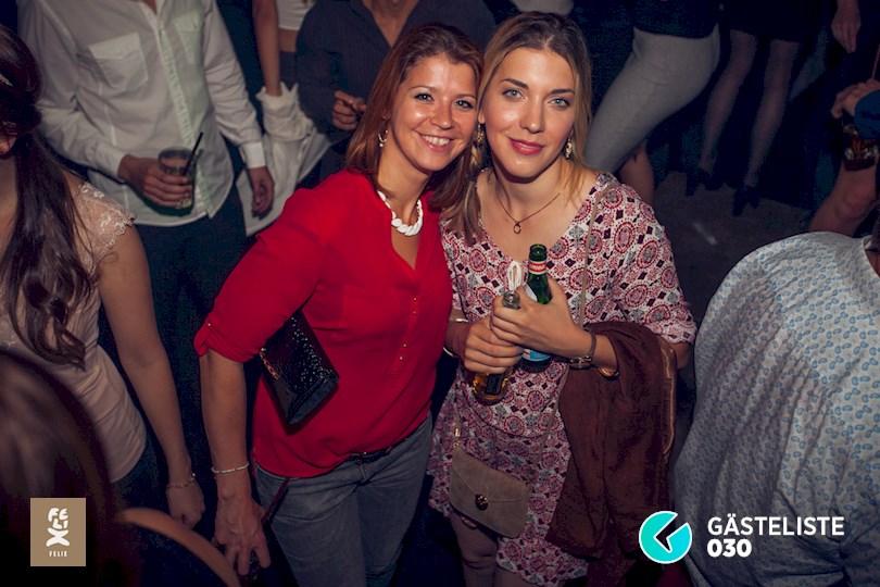 https://www.gaesteliste030.de/Partyfoto #80 Felix Club Berlin vom 21.08.2015