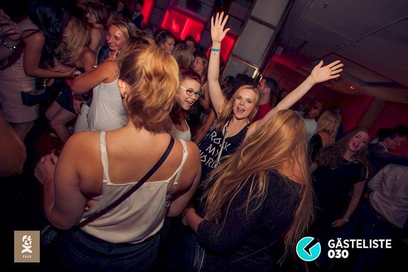 https://www.gaesteliste030.de/Partyfoto #23 Felix Club Berlin vom 21.08.2015