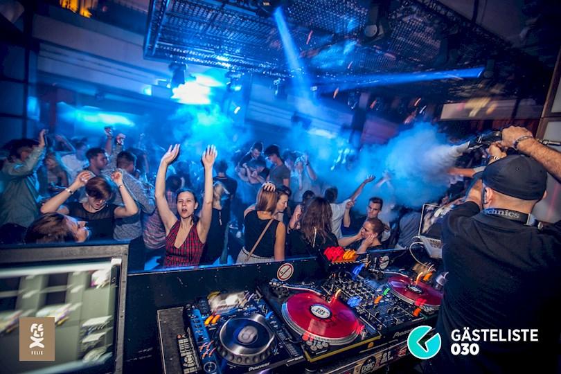 https://www.gaesteliste030.de/Partyfoto #97 Felix Club Berlin vom 21.08.2015