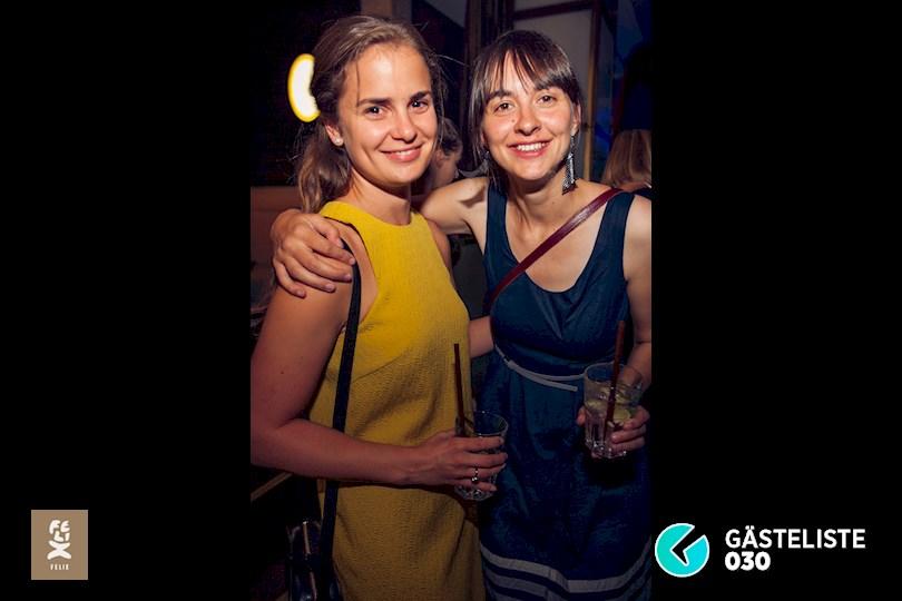 https://www.gaesteliste030.de/Partyfoto #36 Felix Club Berlin vom 21.08.2015