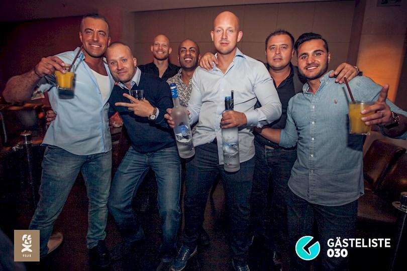 https://www.gaesteliste030.de/Partyfoto #56 Felix Club Berlin vom 21.08.2015
