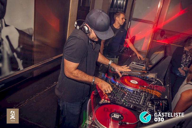 https://www.gaesteliste030.de/Partyfoto #68 Felix Club Berlin vom 21.08.2015