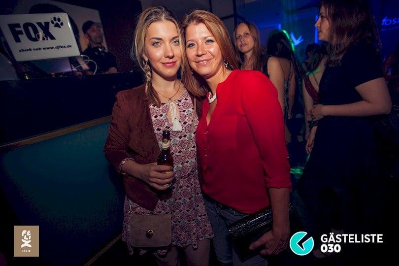 https://www.gaesteliste030.de/Partyfoto #39 Felix Club Berlin vom 21.08.2015