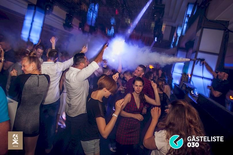 https://www.gaesteliste030.de/Partyfoto #62 Felix Club Berlin vom 21.08.2015