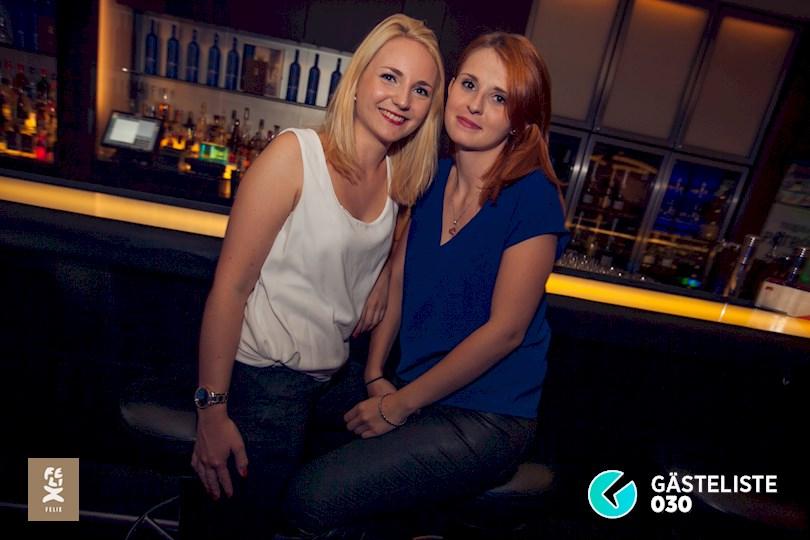 https://www.gaesteliste030.de/Partyfoto #32 Felix Club Berlin vom 21.08.2015