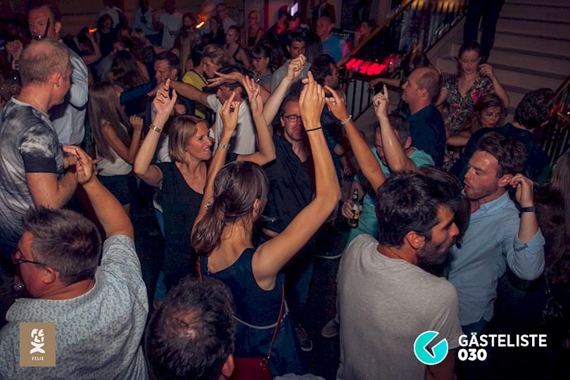 https://www.gaesteliste030.de/Partyfoto #72 Felix Club Berlin vom 21.08.2015