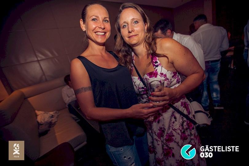 https://www.gaesteliste030.de/Partyfoto #47 Felix Club Berlin vom 21.08.2015