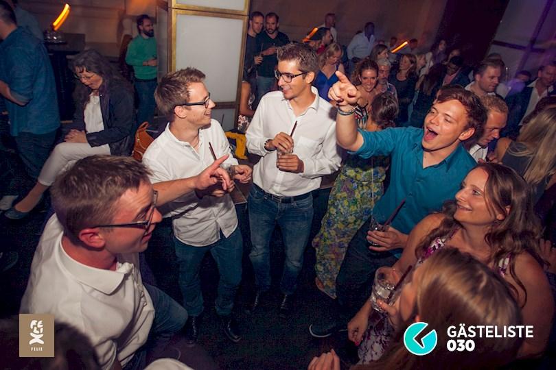 https://www.gaesteliste030.de/Partyfoto #63 Felix Club Berlin vom 21.08.2015