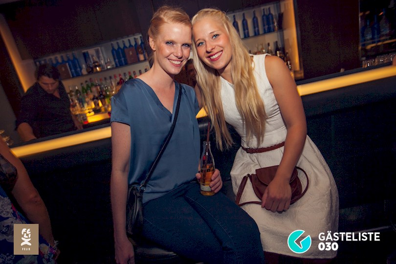 https://www.gaesteliste030.de/Partyfoto #33 Felix Club Berlin vom 21.08.2015
