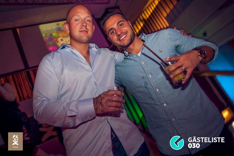 https://www.gaesteliste030.de/Partyfoto #95 Felix Club Berlin vom 21.08.2015