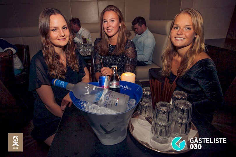 https://www.gaesteliste030.de/Partyfoto #31 Felix Club Berlin vom 21.08.2015
