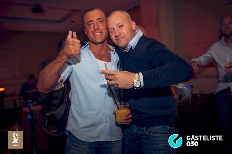 https://www.gaesteliste030.de/Partyfoto #55 Felix Club Berlin vom 21.08.2015