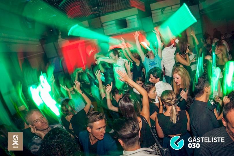 https://www.gaesteliste030.de/Partyfoto #89 Felix Club Berlin vom 21.08.2015