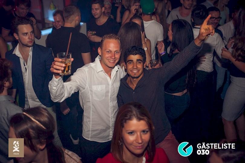 https://www.gaesteliste030.de/Partyfoto #79 Felix Club Berlin vom 21.08.2015
