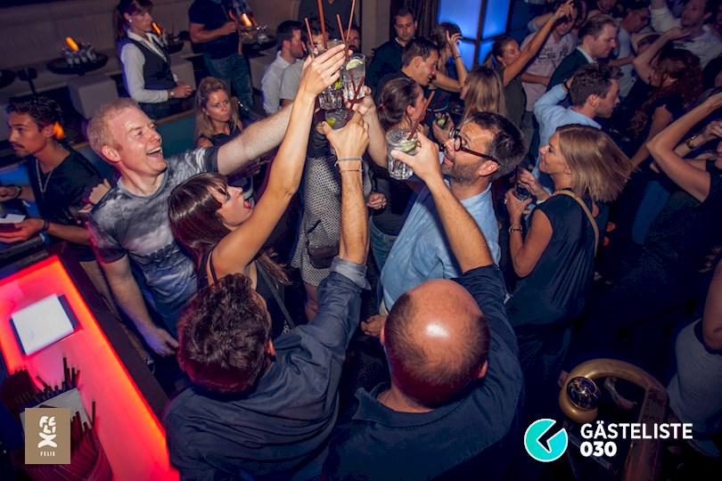 https://www.gaesteliste030.de/Partyfoto #26 Felix Club Berlin vom 21.08.2015