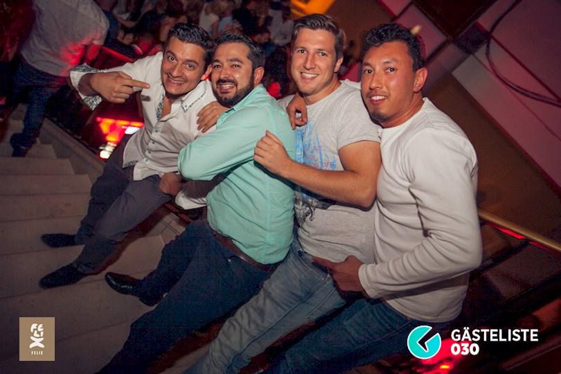 https://www.gaesteliste030.de/Partyfoto #91 Felix Club Berlin vom 21.08.2015