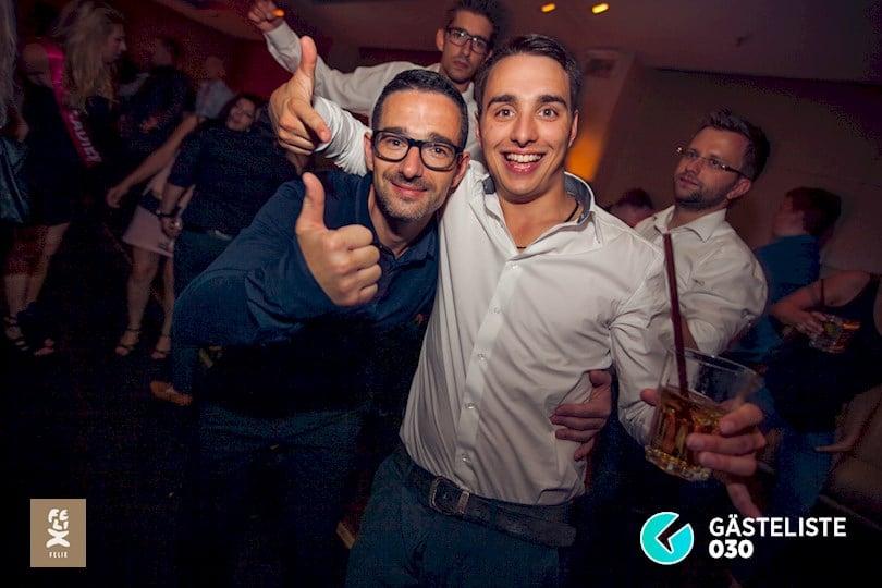 https://www.gaesteliste030.de/Partyfoto #29 Felix Club Berlin vom 21.08.2015