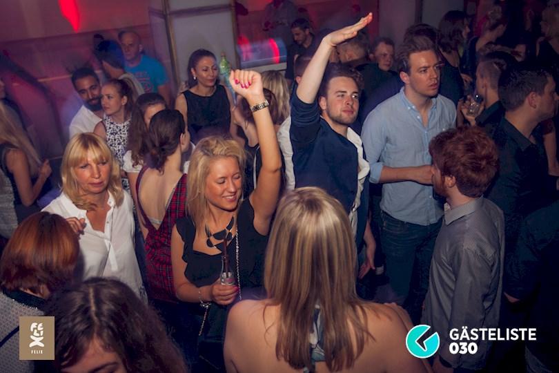 https://www.gaesteliste030.de/Partyfoto #70 Felix Club Berlin vom 21.08.2015