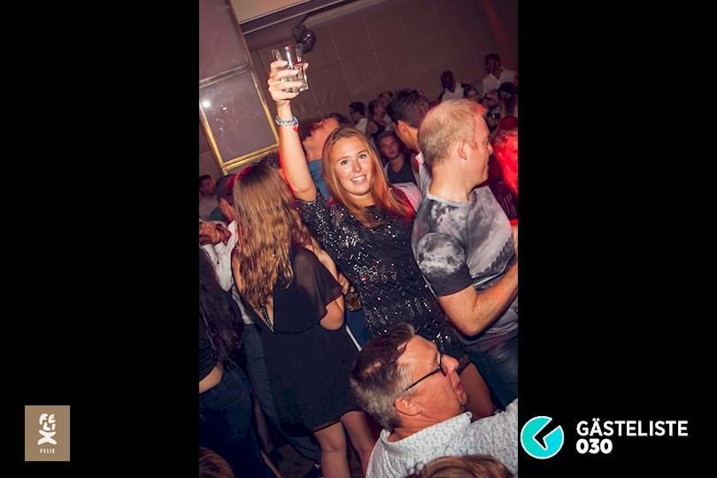 https://www.gaesteliste030.de/Partyfoto #20 Felix Club Berlin vom 21.08.2015
