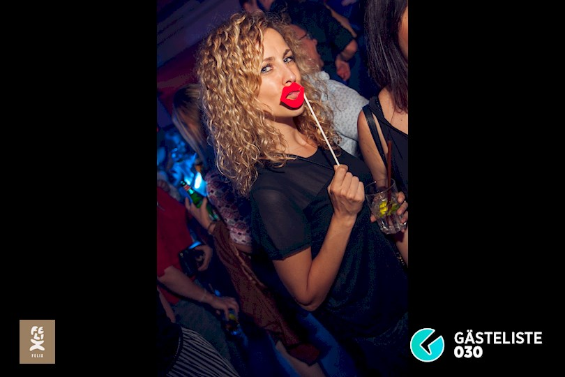 https://www.gaesteliste030.de/Partyfoto #19 Felix Club Berlin vom 21.08.2015