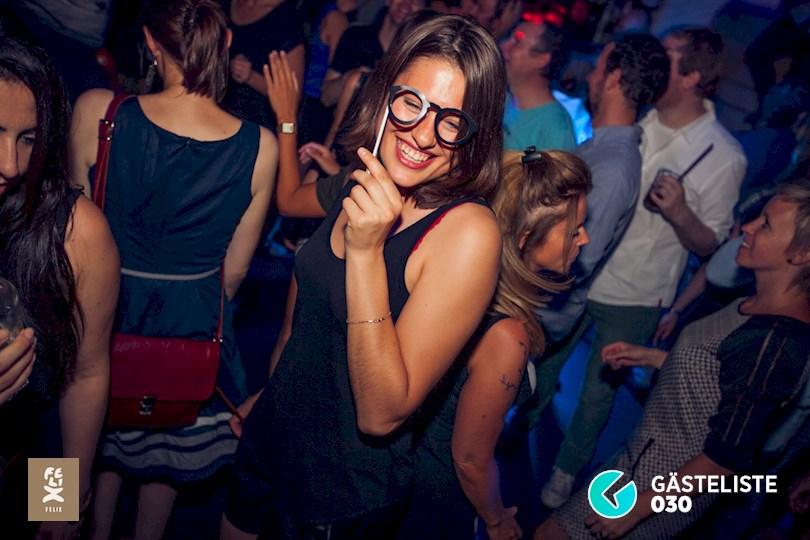 https://www.gaesteliste030.de/Partyfoto #78 Felix Club Berlin vom 21.08.2015
