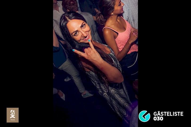 https://www.gaesteliste030.de/Partyfoto #14 Felix Club Berlin vom 21.08.2015