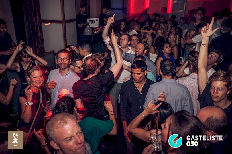 https://www.gaesteliste030.de/Partyfoto #96 Felix Club Berlin vom 21.08.2015