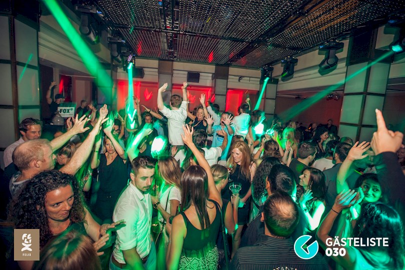 https://www.gaesteliste030.de/Partyfoto #25 Felix Club Berlin vom 21.08.2015
