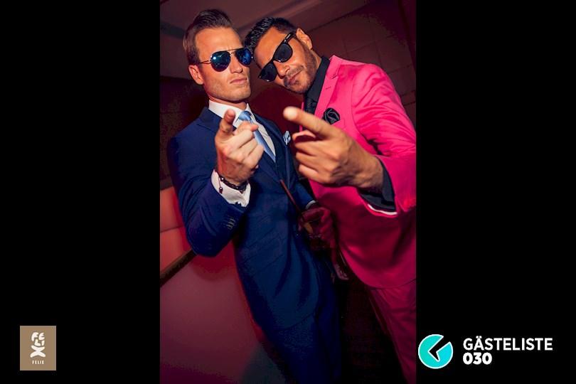 https://www.gaesteliste030.de/Partyfoto #58 Felix Club Berlin vom 21.08.2015