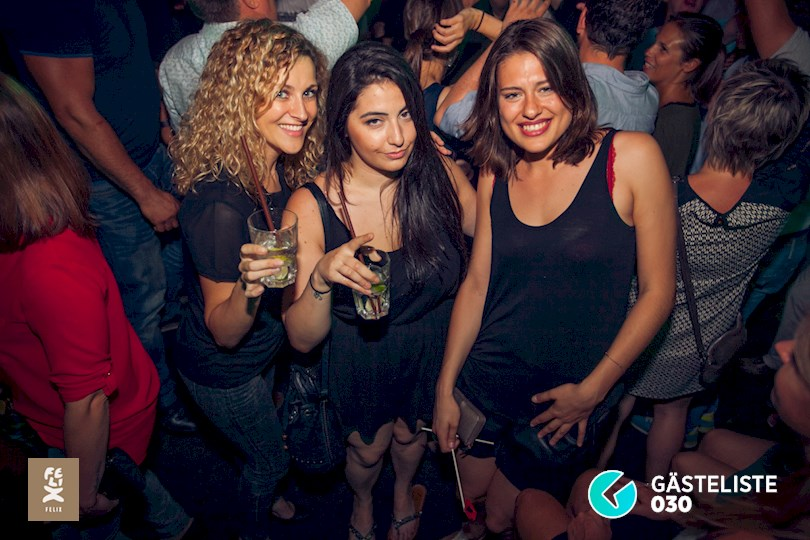 https://www.gaesteliste030.de/Partyfoto #15 Felix Club Berlin vom 21.08.2015