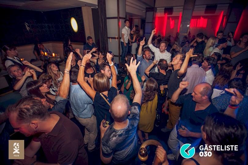 https://www.gaesteliste030.de/Partyfoto #94 Felix Club Berlin vom 21.08.2015