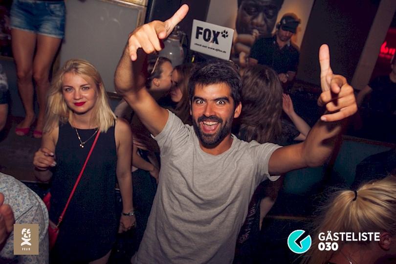 https://www.gaesteliste030.de/Partyfoto #66 Felix Club Berlin vom 21.08.2015