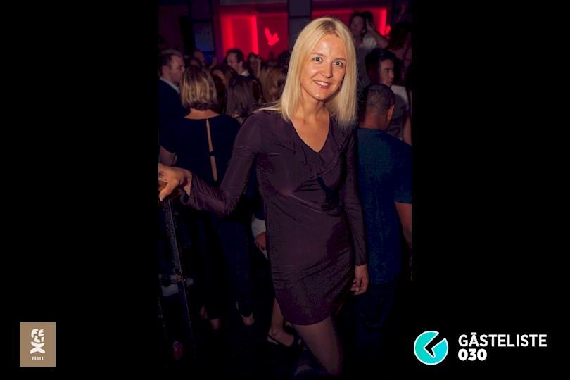 https://www.gaesteliste030.de/Partyfoto #93 Felix Club Berlin vom 21.08.2015