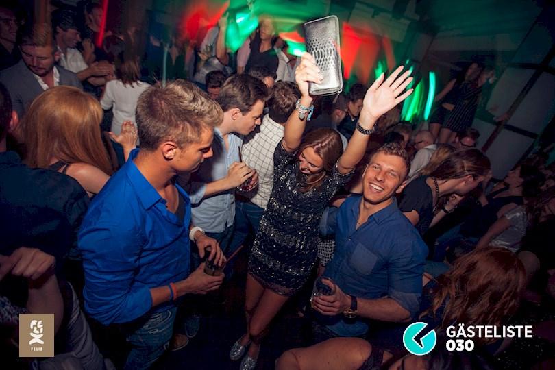 https://www.gaesteliste030.de/Partyfoto #100 Felix Club Berlin vom 21.08.2015